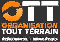 https://ott-signa.com/wp-content/uploads/2020/04/logo-OTT-fond-TR-by-Rav-230.png